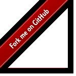github_ribbon_red.png