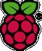 Raspi-logo-small